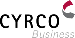Cyrco GmbH - Business
